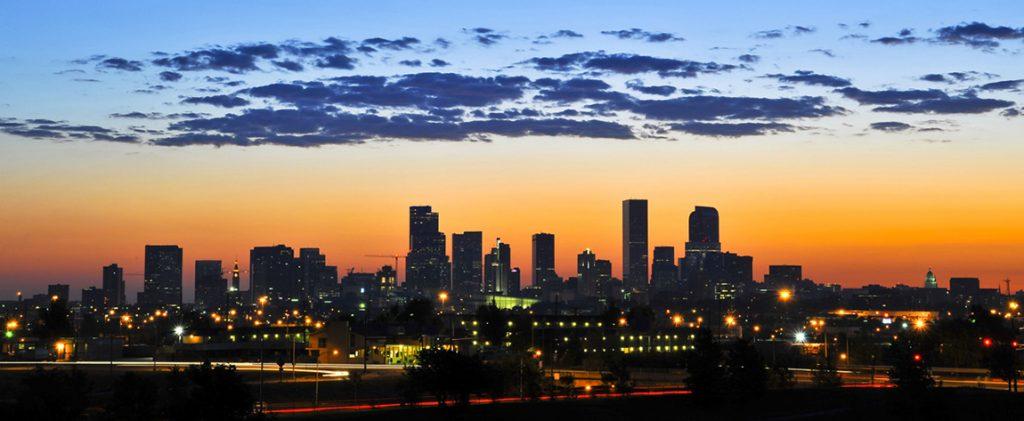 Best Places To Live Phoenix