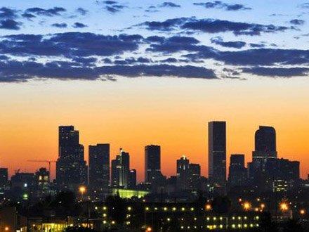 Phoenix Best Places to Live
