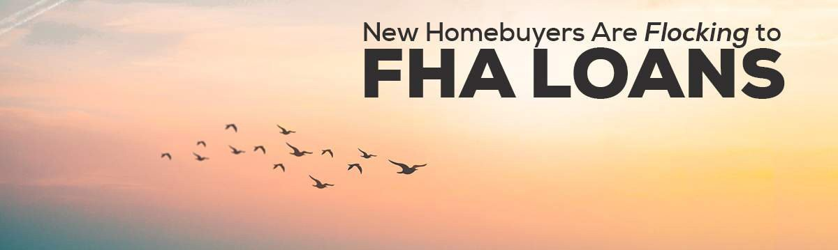 FHA Loans pros and cons